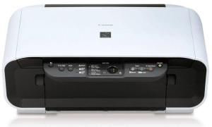 canon-mp145-all-in-one2